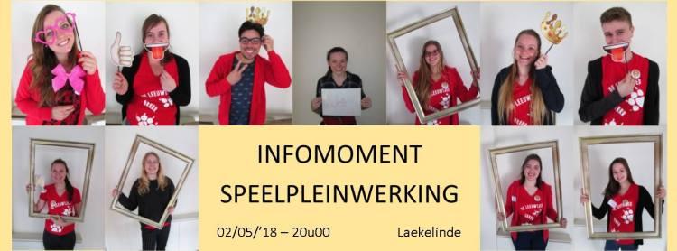 2018-05-02-infomoment-speelpleinwerking