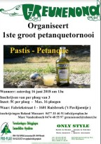 2018-06-16-affiche-greunenond-petanque