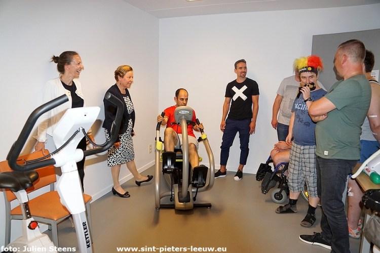 2018-06-07-sportkamer voor De Poel (5)