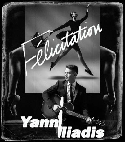 2018-06-07-Yanni-Iliadis-1ste-single