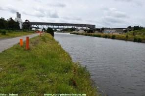 2018-06-17-locatie-nieuwe-Driefonteinenbrug_02