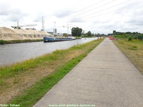 2018-06-17-sonderingswerken-voor-nieuwe-Driefonteinenbrug_04