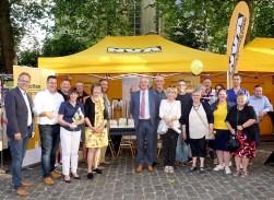 2018-06-17-verkiezingsprogramma_N-VA_Sint-Pieters-Leeuw_01