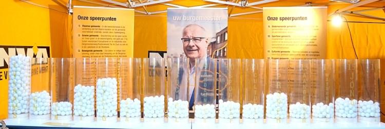 2018-06-17-verkiezingsprogramma_N-VA_Sint-Pieters-Leeuw_02