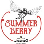2018-06-18-Lindemans_Summer-Berry_02