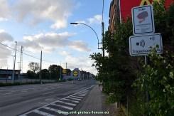 2018-06-21-trajectcontrole_Bergensesteenweg_ANPR