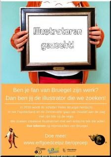 2018-08-31-affiche-illustratoren-gezocht