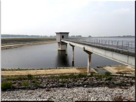 2018-06-08-Waterproductiecentrum.jpg