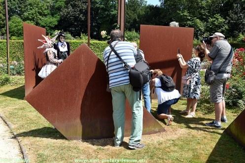 2018-07-08-Vlaanderen-Feest_Sint-Pieters-Leeuw (31)