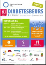 2018-09-01-affiche-diabetesbeurs