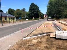 2018-08-01-werken-thv-parking-Wilgenhof