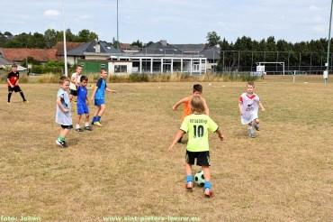 2018-08-08-voetbalkamp-Brucom (3)