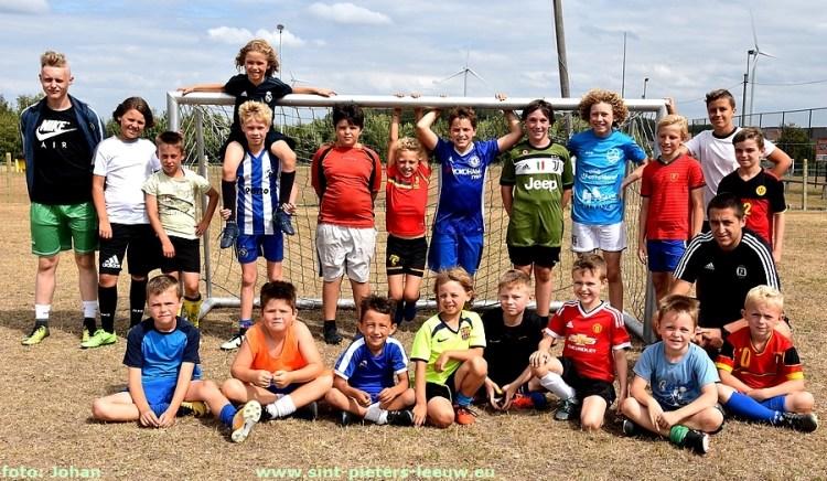 2018-08-08-voetbalkamp-Brucom (7)