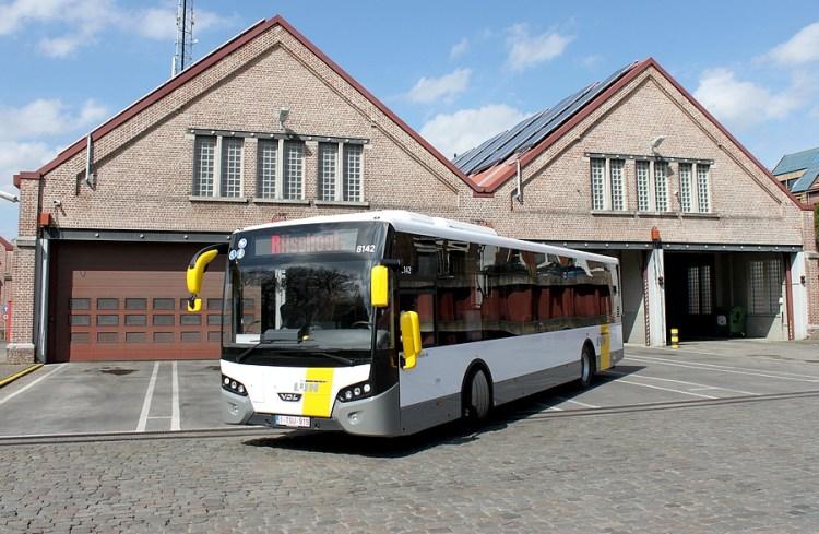 2018-08-16-DeLijn_Dilbeek-nieuwe-VDL-2018