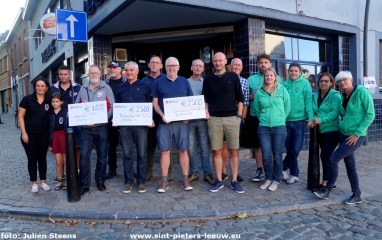2018-08-25-uitreiking-cheques_Jelle-Cup_02