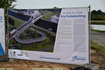 2018-08-31-start-bouwproject_3-fonteinenbrug (3)