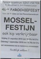 2018-09-01-affiche-parochiefeest