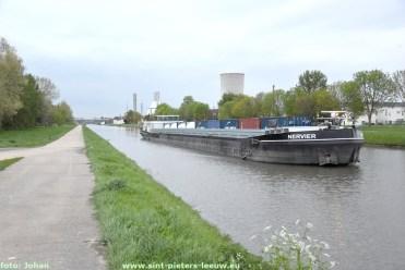 2018-04-24-kanaal-Brussel-Charlerloi
