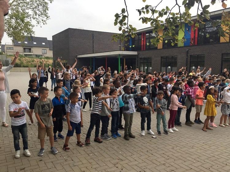 2018-09-03-1steschooldag_Groen-Parel_01