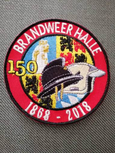 2018-09-07-150jaar-kazerne-Halle