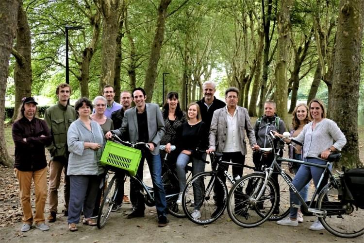2018-09-07-gemeenteraadsverkiezingen_Groen_Sint-Pieters-Leeuw