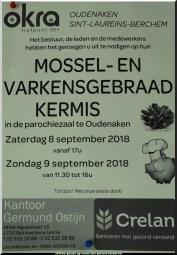 2018-09-09-affiche-mosselenvarkensgebraadkermis
