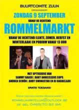 2018-09-09-affiche-rommelmarkt