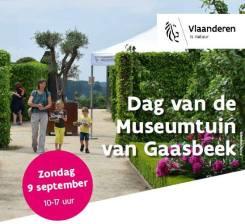 2018-09-09-flyer-dagvandemuseumtuin