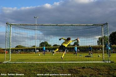 2018-09-26-inhuldiging-velden_SK-Vlezenbeek (2)