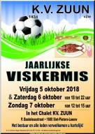 2018-10-06-affiche-viskermis