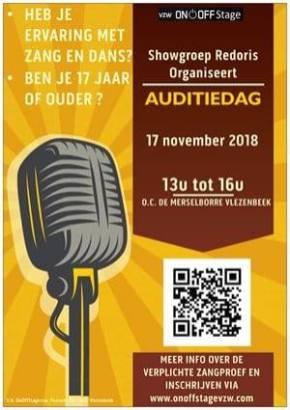 2018-11-17-affiche-auditiedagonoffstage