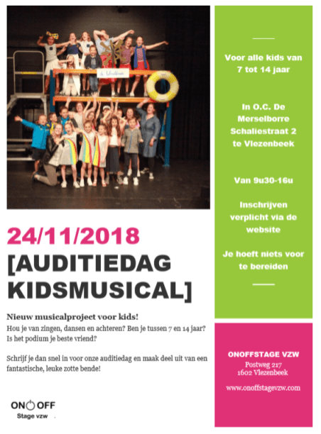 2018-11-24-affiche-auditiedag-kidsmusical