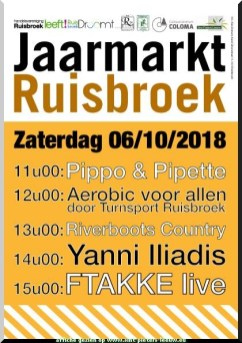 2018-10-06-affiche-jaarmarkt-Ruisbroek-versie2