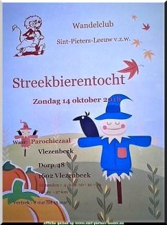 2018-10-14-affiche-streekbierentocht2018