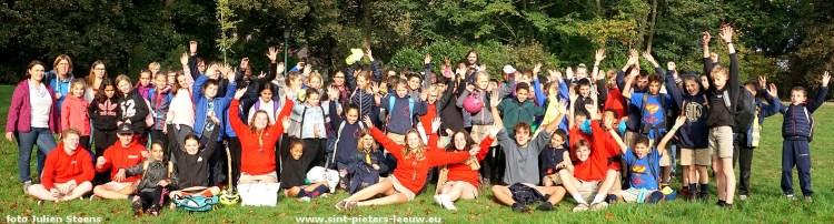 2018-10-18-dag-van-de-jeugdbeweging__week-van-het-bos (8)