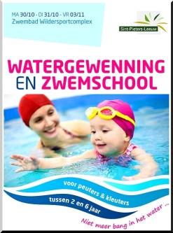 2018-10-30-flyer-watergewenning