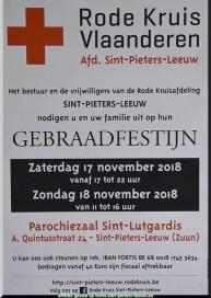2018-11-18-affiche_gebraadfestijn