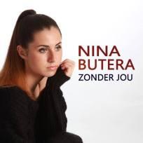 2018-11-05-nina-butera_zonder-jou