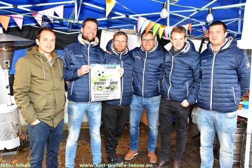 2018-11-11-jaarmarkt_Sint-Pieters-Leeuw (18)