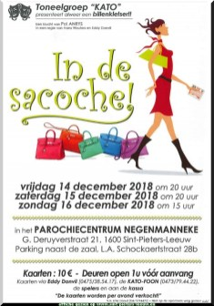 2018-12-16-affiche_toneelgroep-KATO_indesacoche