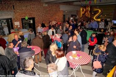 2018-12-02-eindejaarsmarkt cultuurregio Pajottenland - Zennevallei (6)