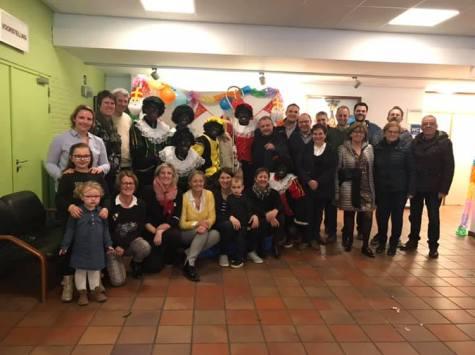 2018-12-02-Sint-en-Piet_VHV_09