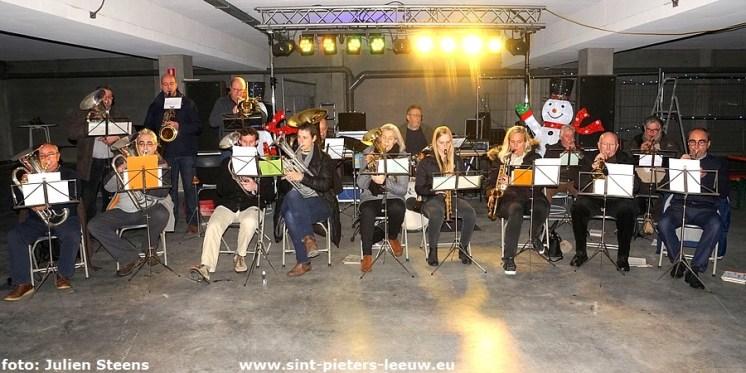 2018-12-08-winterhappening_Vlezenbeek (2)