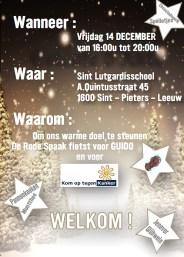 2018-12-14-affiche-spelletjes-chocolademelk