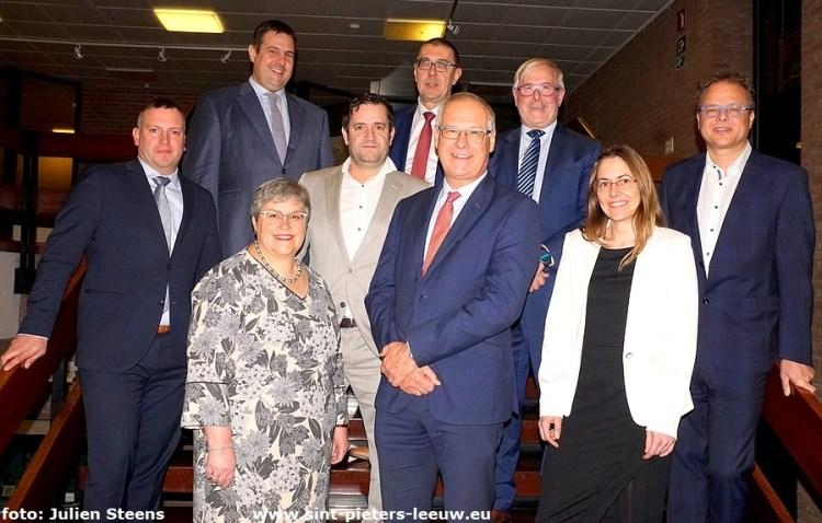 2019-01-03-eedaflegging-gemeenteraad (1)