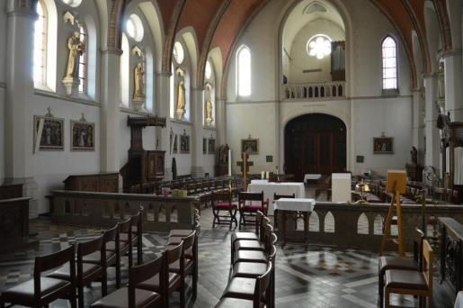 2019-01-04-kerk_interieur_sint-pieter-in-banden in oudenaken