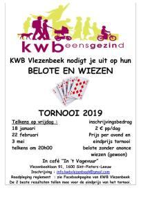 2019-01-15-affiche-belotewiezen