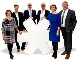 2019-01-15-deputatie