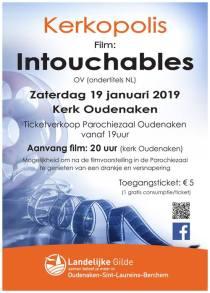 2019-01-19-affiche-kerkopolis