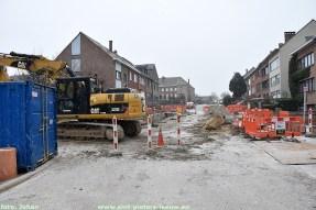 2019-01-22-herstellingswerken_na-krater_wijk-witte-roos (3)